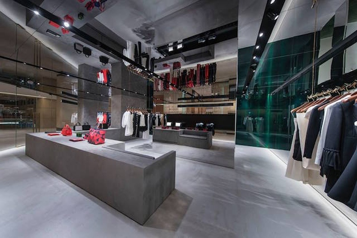 Victoria-Beckham-boutique-by-Farshid-Moussavi-Hong-Kong.jpg