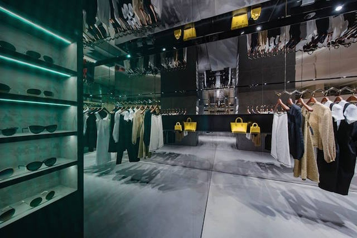 Victoria-Beckham-boutique-by-Farshid-Moussavi-Hong-Kong-02.jpg