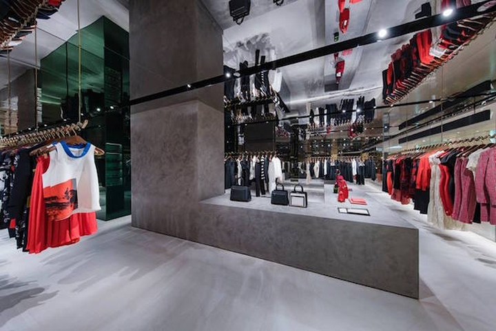 Victoria-Beckham-boutique-by-Farshid-Moussavi-Hong-Kong-03.jpg