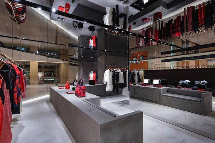 Victoria-Beckham-boutique-by-Farshid-Moussavi-Hong-Kong-04.jpg