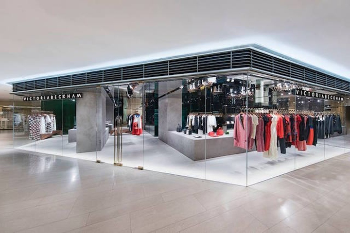 Victoria-Beckham-boutique-by-Farshid-Moussavi-Hong-Kong-06.jpg