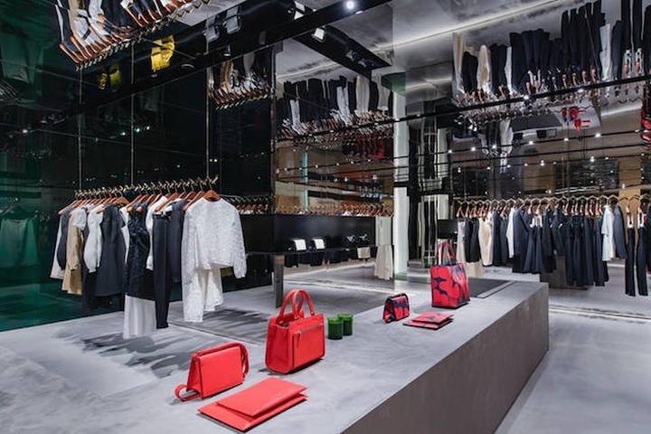 Victoria-Beckham-boutique-by-Farshid-Moussavi-Hong-Kong-05.jpg