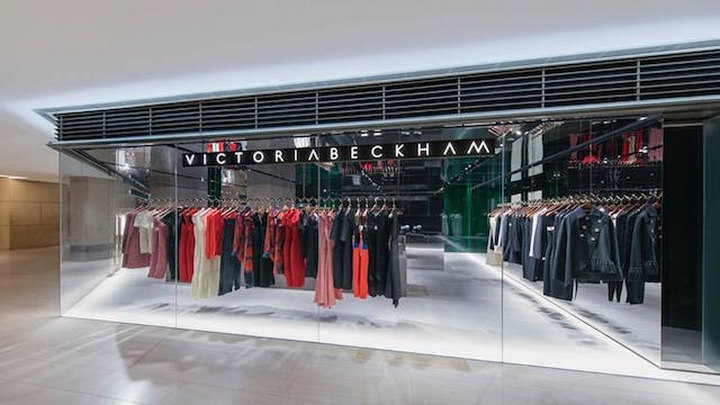 Victoria-Beckham-boutique-by-Farshid-Moussavi-Hong-Kong-07.jpg