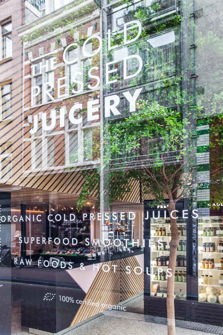 the-cold-pressed-juicery-nine-streets-standard-studio-photo-by-Wouter-van-der-Sar-7.jpg