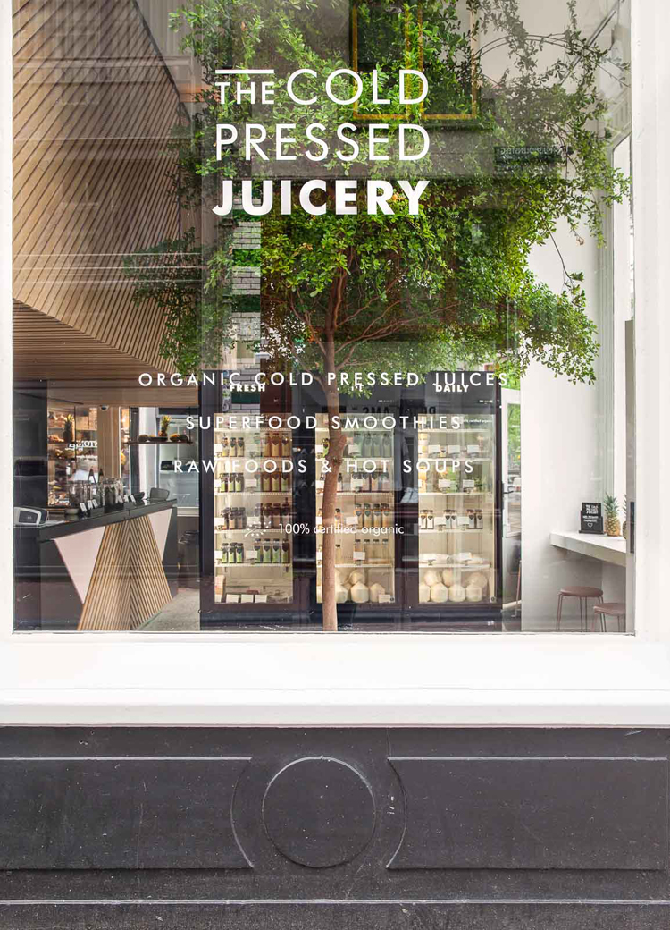the-cold-pressed-juicery-nine-streets-standard-studio-photo-by-Wouter-van-der-Sar-9.jpg