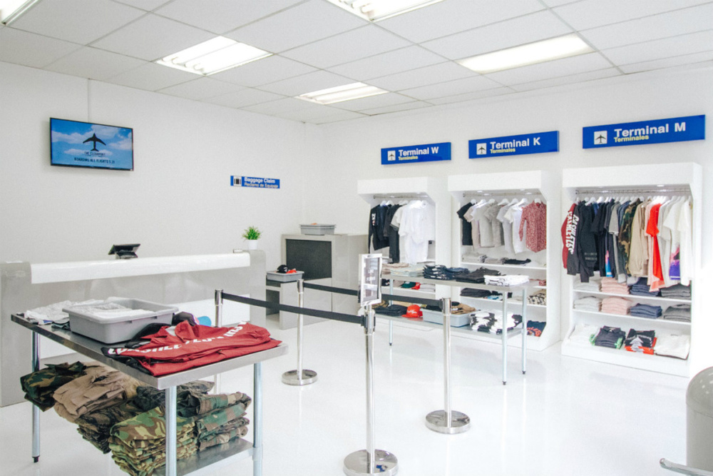 the-clearport-airport-retail-concept-2.jpg