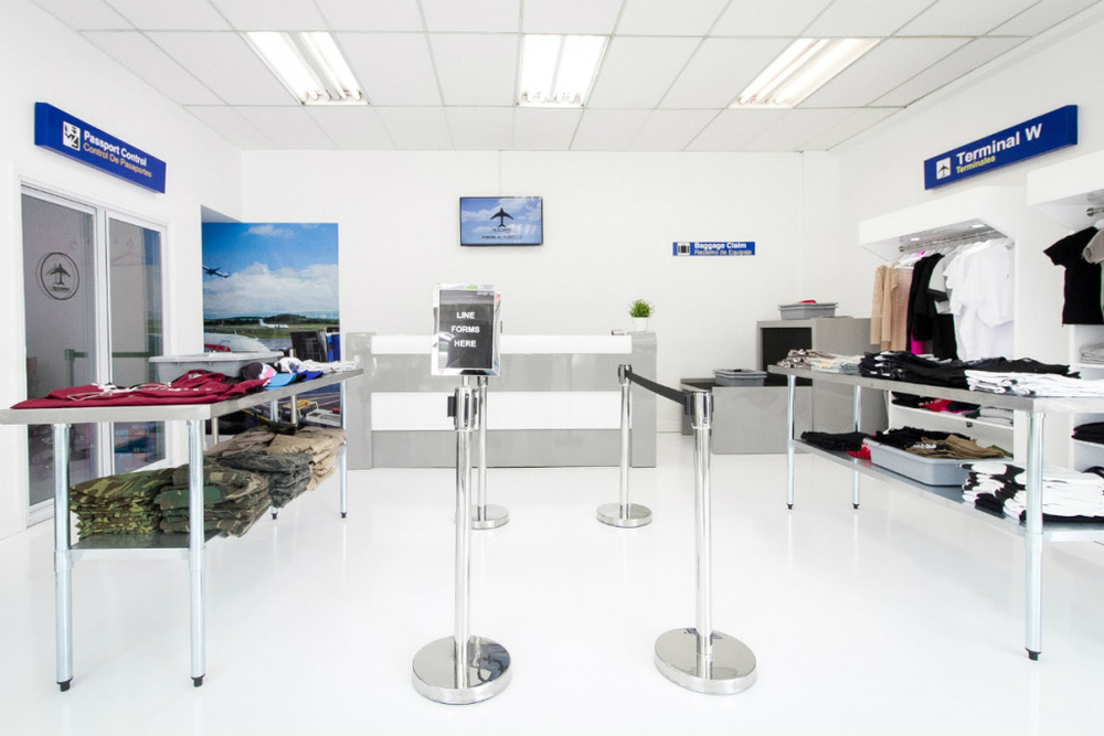 the-clearport-airport-retail-concept-3.jpg