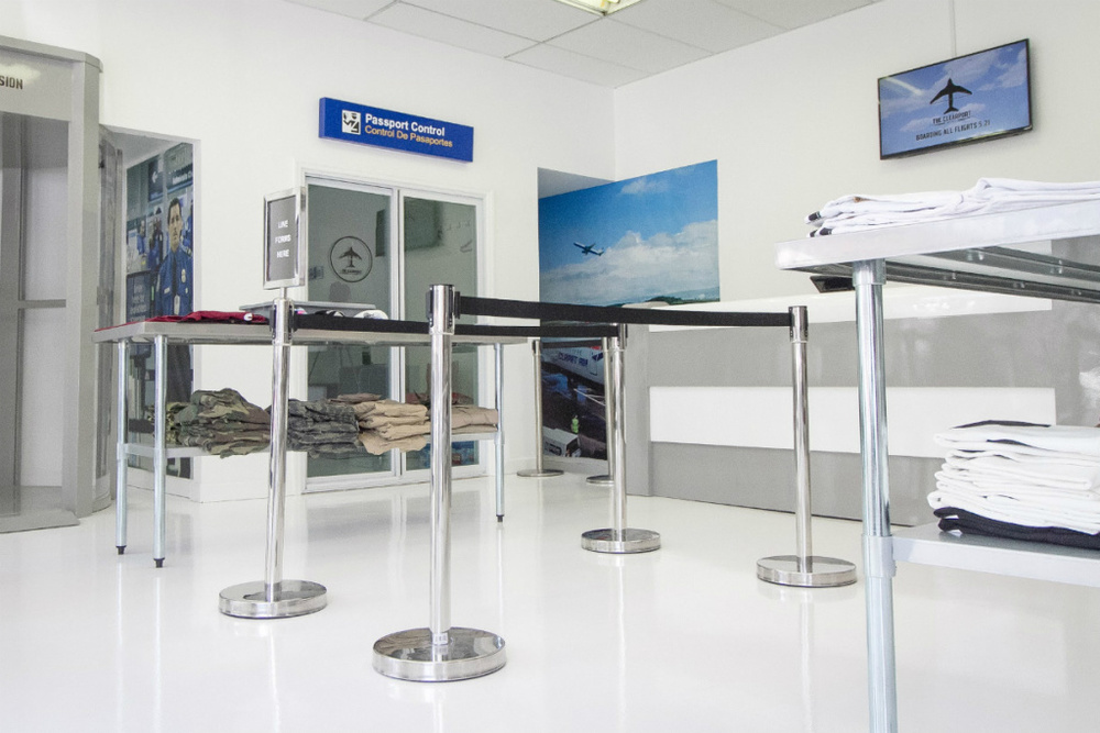 the-clearport-airport-retail-concept-5.jpg