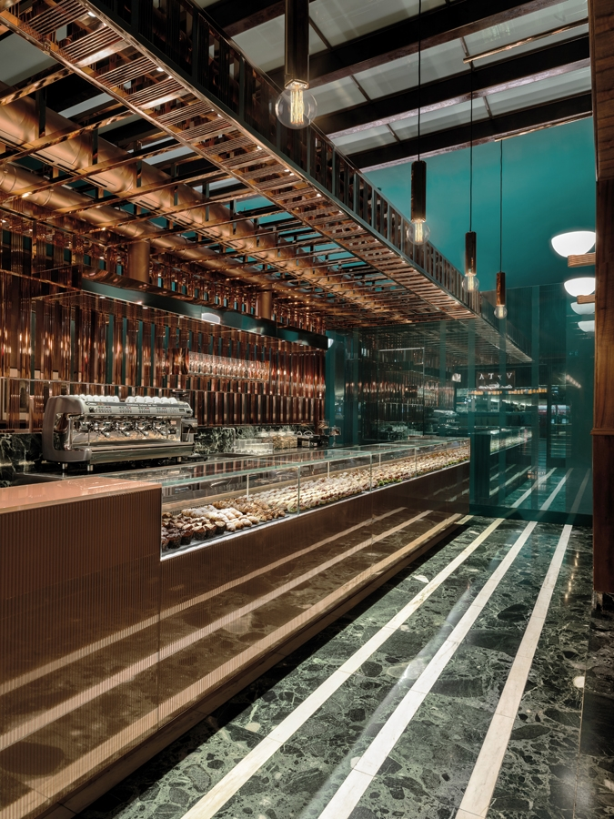 Vita Santa Margherita Espresso Bar_ATR 2.jpg