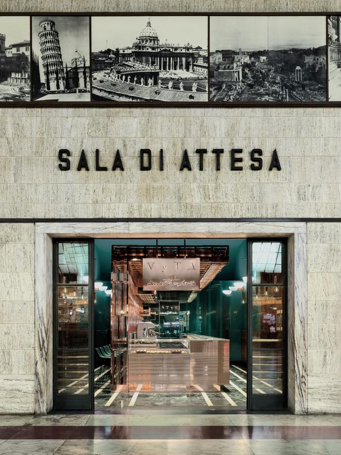 Vita Santa Margherita Espresso Bar_ATR 7.jpg