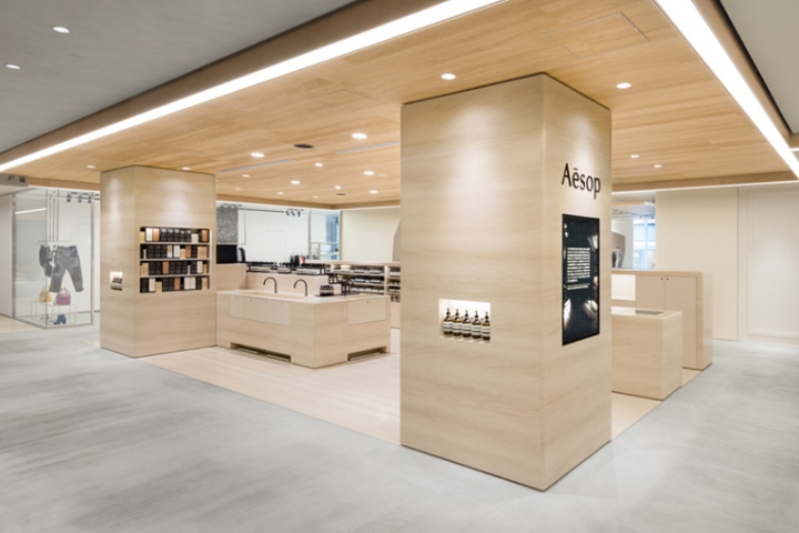 Aesop-store-at-Newoman-by-Torafu-Architects-Tokyo-Japan.jpg