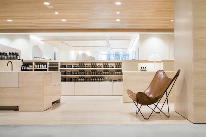 Aesop-store-at-Newoman-by-Torafu-Architects-Tokyo-Japan-03.jpg