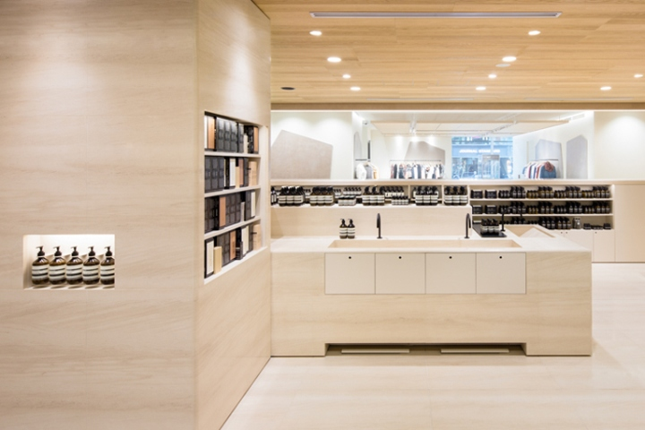 Aesop-store-at-Newoman-by-Torafu-Architects-Tokyo-Japan-04.jpg