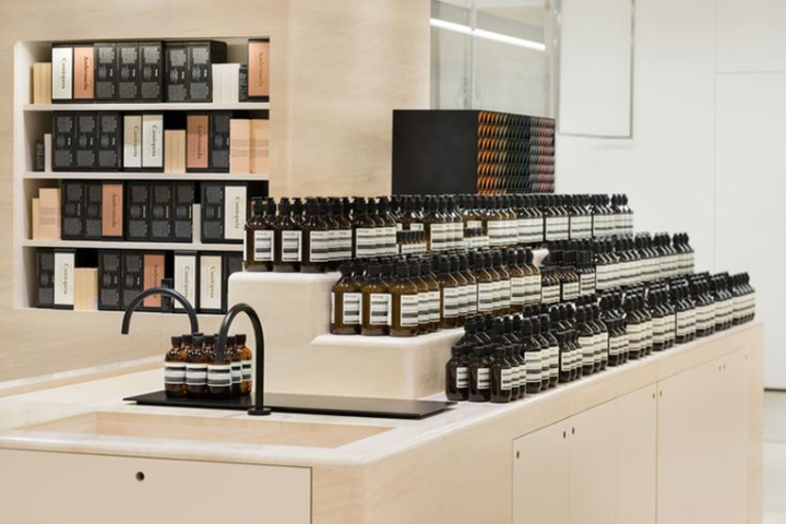 Aesop-store-at-Newoman-by-Torafu-Architects-Tokyo-Japan-05.jpg