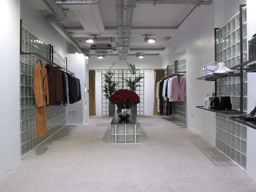 DOVER-STREET-MARKET-Ground-Floor-Brioni-2.jpg