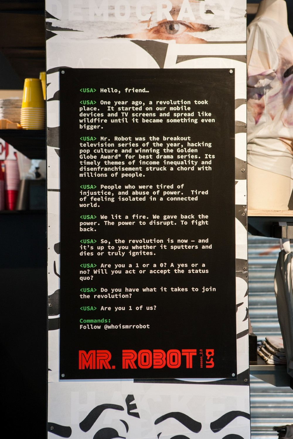 Advertorial_DisruptSTORY_MrRObot.jpg