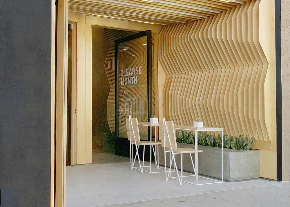 juice-served-here-studio-city_dezeen_1568_10.jpg
