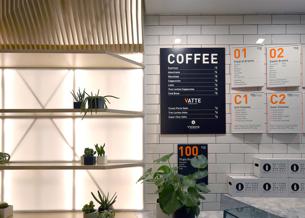juice-served-here-studio-city_dezeen_1568_12.jpg