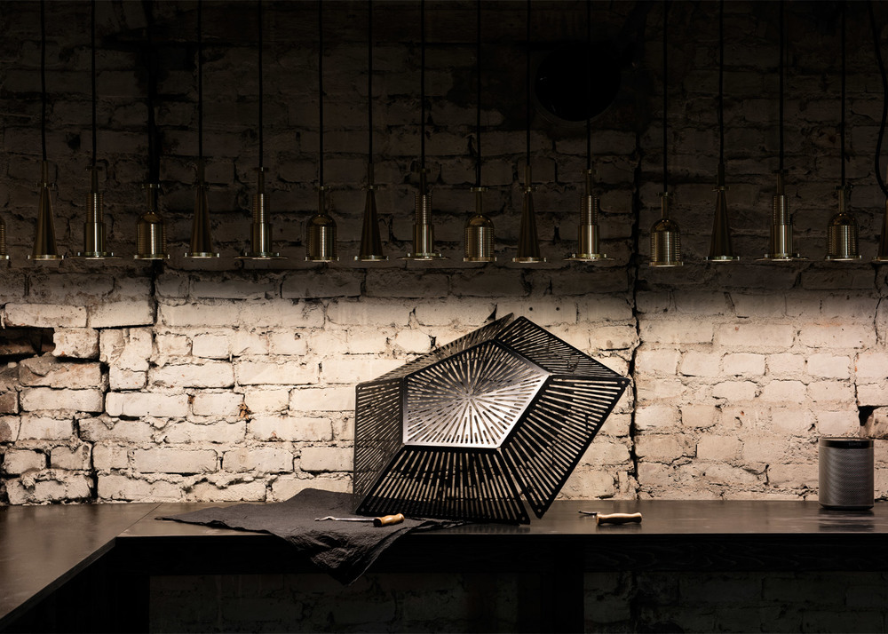 tom-dixon-howard-street-soho_dezeen_1568_16.jpg