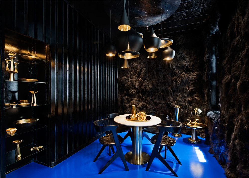tom-dixon-howard-street-soho_dezeen_1568_6.jpg