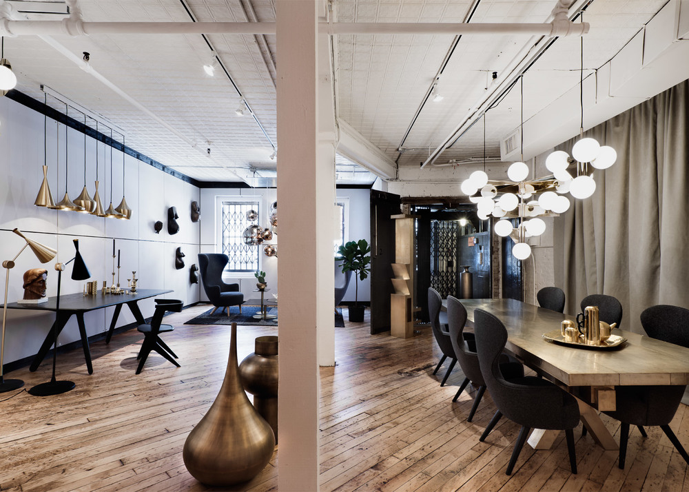 tom-dixon-howard-street-soho_dezeen_1568_7.jpg