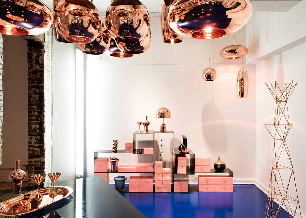 tom-dixon-howard-street-soho_dezeen_1568_5.jpg