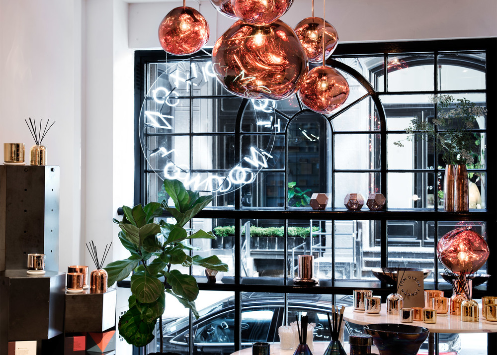tom-dixon-howard-street-soho_dezeen_1568_0.jpg