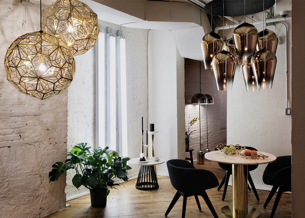 tom-dixon-howard-street-soho_dezeen_1568_10.jpg