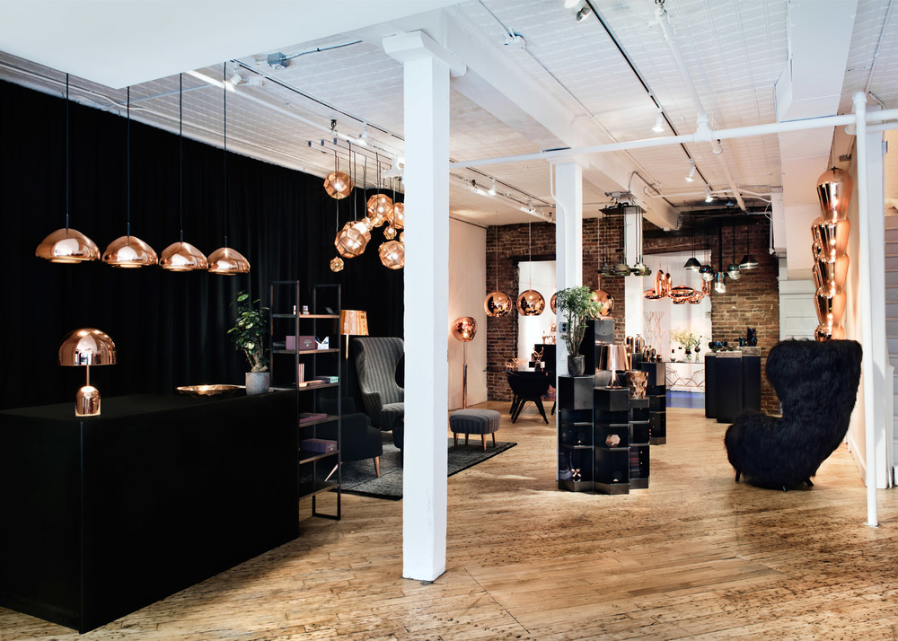 tom-dixon-howard-street-soho_dezeen_1568_1.jpg
