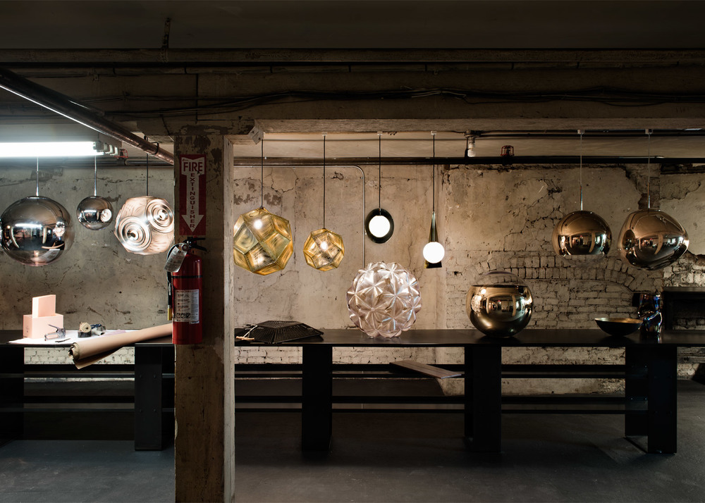 tom-dixon-howard-street-soho_dezeen_1568_11.jpg