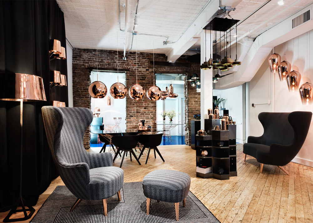 tom-dixon-howard-street-soho_dezeen_1568_2.jpg