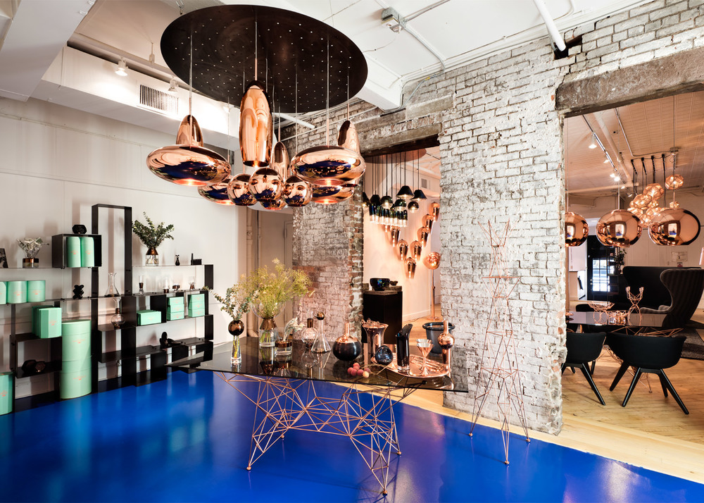 tom-dixon-howard-street-soho_dezeen_1568_3.jpg