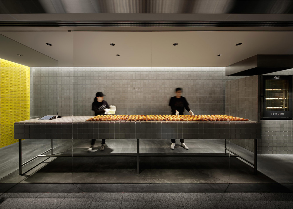 bake-sendai-kakuda-takata-factory-cheese-tart-shop-japan_dezeen_1568_1.jpg