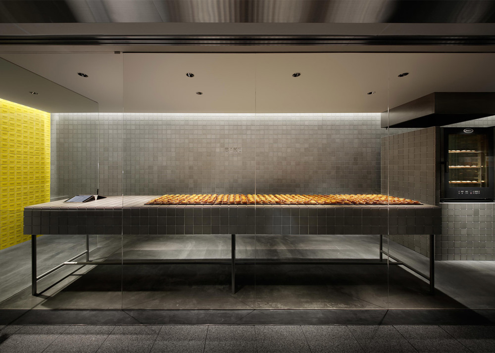 bake-sendai-kakuda-takata-factory-cheese-tart-shop-japan_dezeen_1568_0.jpg
