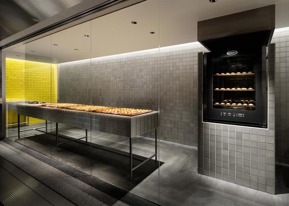bake-sendai-kakuda-takata-factory-cheese-tart-shop-japan_dezeen_1568_2.jpg