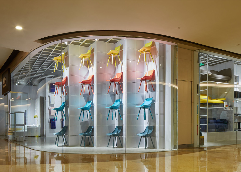 zaozuo-showroom-luca-nichetto-indigo-shopping-centre-beijing-china-brand_dezeen_1568_13.jpg