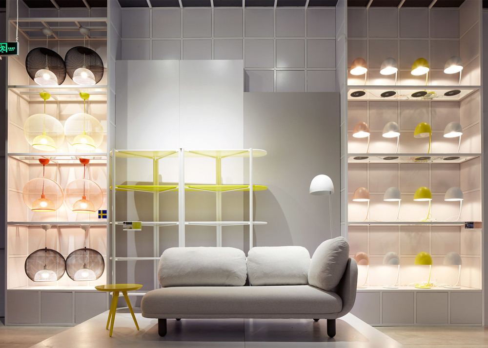 zaozuo-showroom-luca-nichetto-indigo-shopping-centre-beijing-china-brand_dezeen_1568_9.jpg