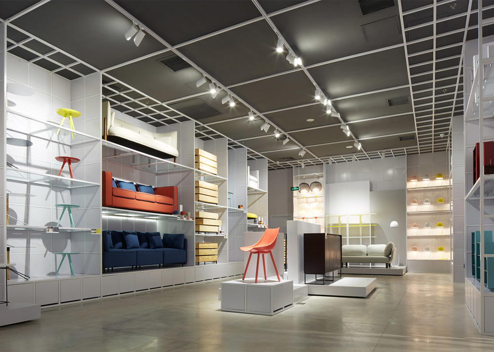 zaozuo-showroom-luca-nichetto-indigo-shopping-centre-beijing-china-brand_dezeen_1568_8.jpg