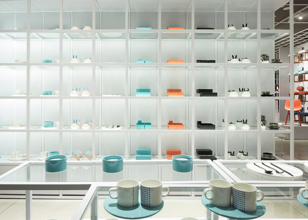 zaozuo-showroom-luca-nichetto-indigo-shopping-centre-beijing-china-brand_dezeen_1568_6.jpg