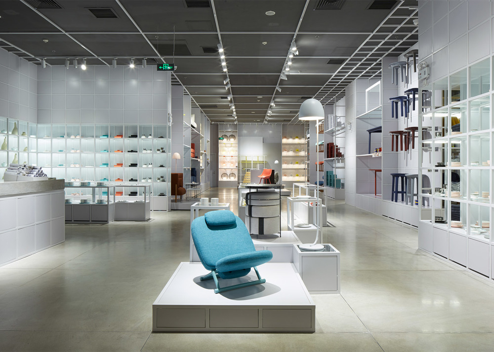 zaozuo-showroom-luca-nichetto-indigo-shopping-centre-beijing-china-brand_dezeen_1568_1.jpg
