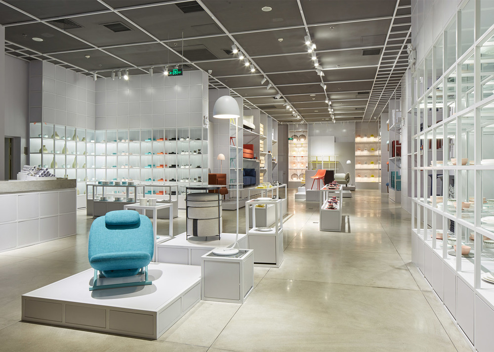 zaozuo-showroom-luca-nichetto-indigo-shopping-centre-beijing-china-brand_dezeen_1568_4.jpg