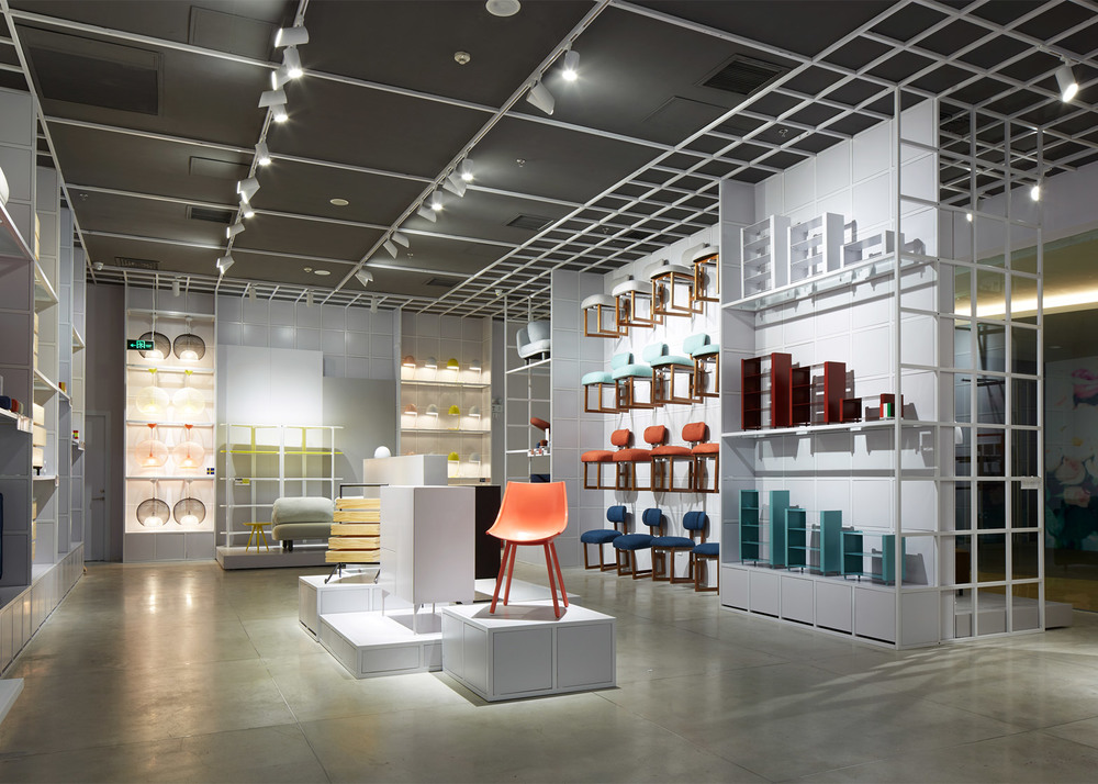 zaozuo-showroom-luca-nichetto-indigo-shopping-centre-beijing-china-brand_dezeen_1568_3.jpg