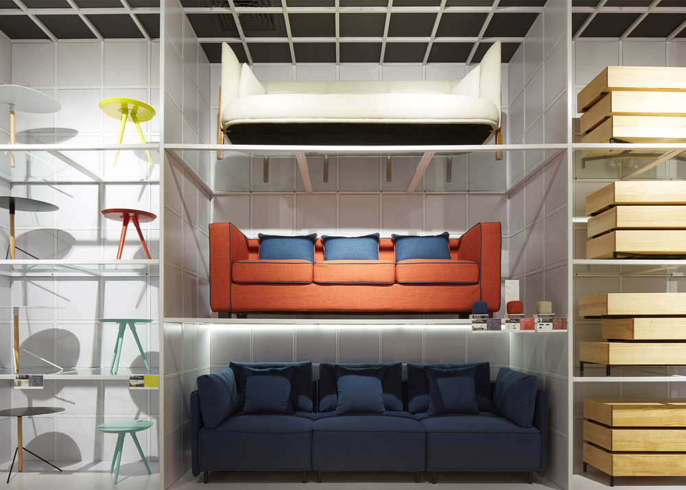 zaozuo-showroom-luca-nichetto-indigo-shopping-centre-beijing-china-brand_dezeen_1568_10.jpg