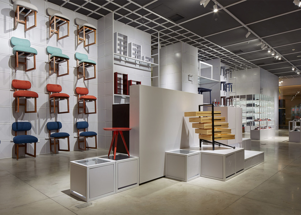 zaozuo-showroom-luca-nichetto-indigo-shopping-centre-beijing-china-brand_dezeen_1568_11.jpg