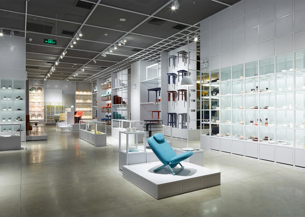 zaozuo-showroom-luca-nichetto-indigo-shopping-centre-beijing-china-brand_dezeen_1568_0.jpg