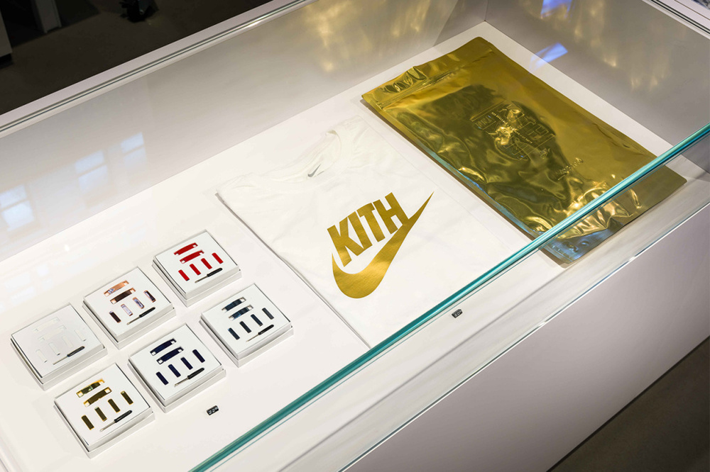 kith-nike-pop-up-closer-look-5.jpg