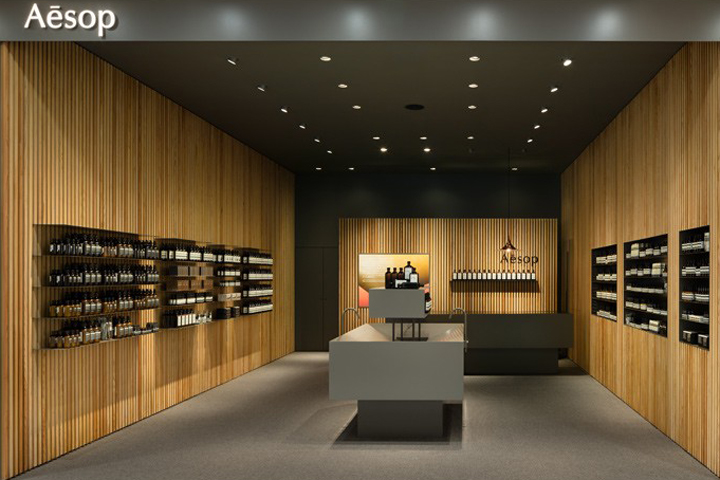 Aesop-store-by-Torafu-Architects-Sendai-Japan.jpg