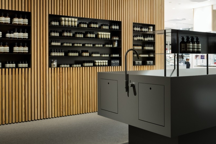 Aesop-store-by-Torafu-Architects-Sendai-Japan-03.jpg