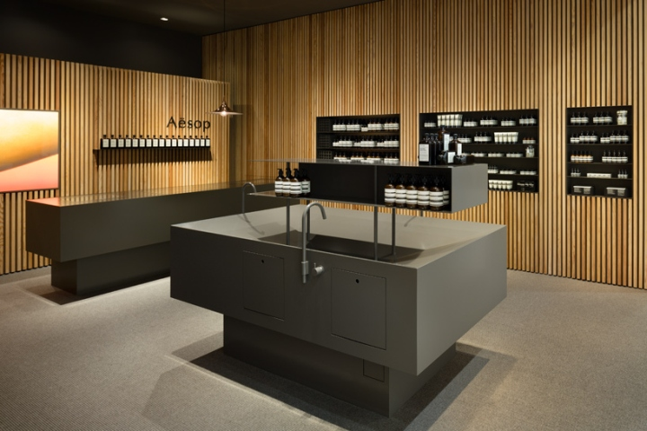 Aesop-store-by-Torafu-Architects-Sendai-Japan-06.jpg
