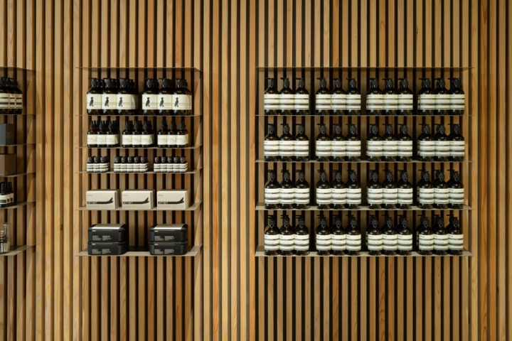 Aesop-store-by-Torafu-Architects-Sendai-Japan-07.jpg